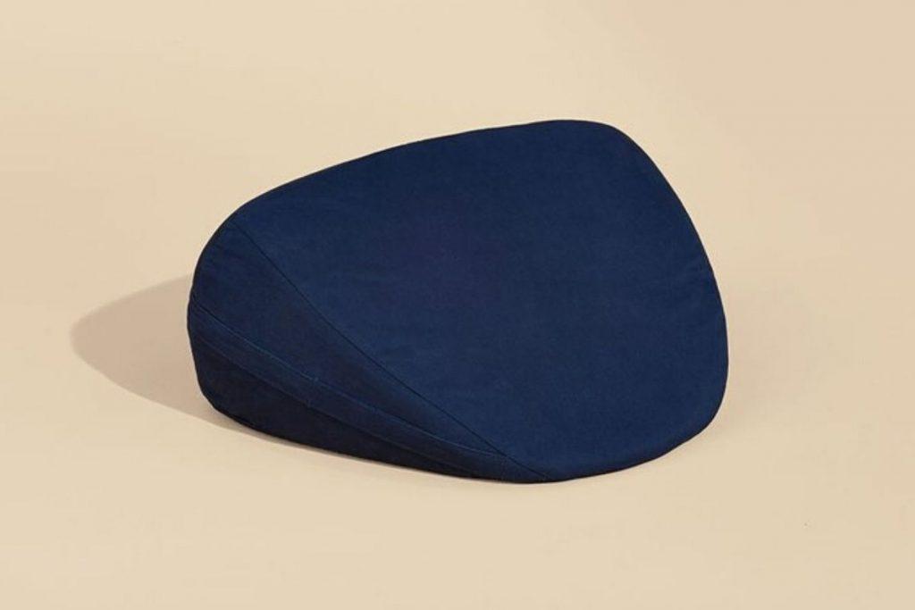 Dame Pillow Gift