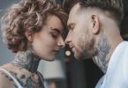 Sacred Sexuality Header Image
