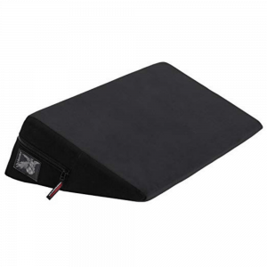 Sex Pillow Liberator 24 Inch Wedge