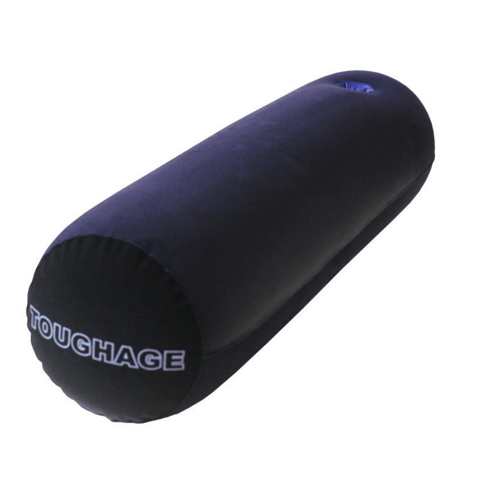 Sex Pillow Toughage Sex Pillow for Couples