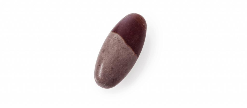 Shiva lingam yoni egg