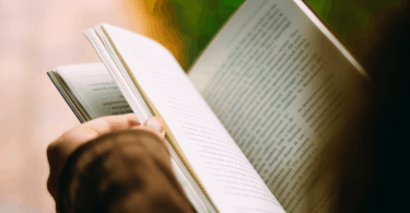 tantra books