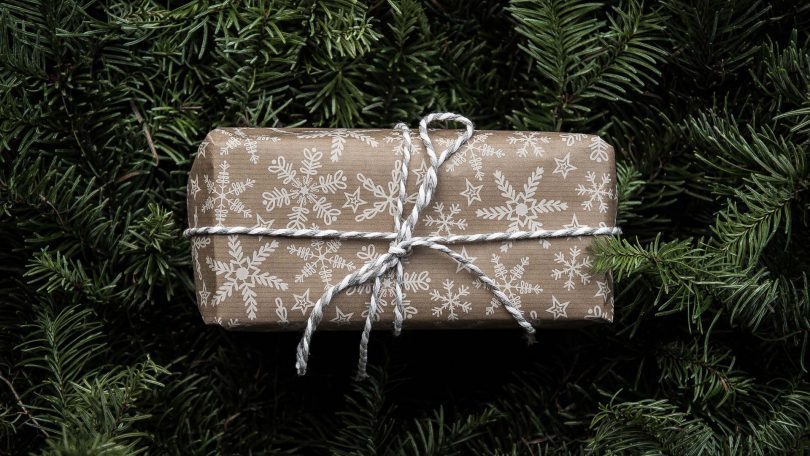 Beducated christmas holiday gift guide