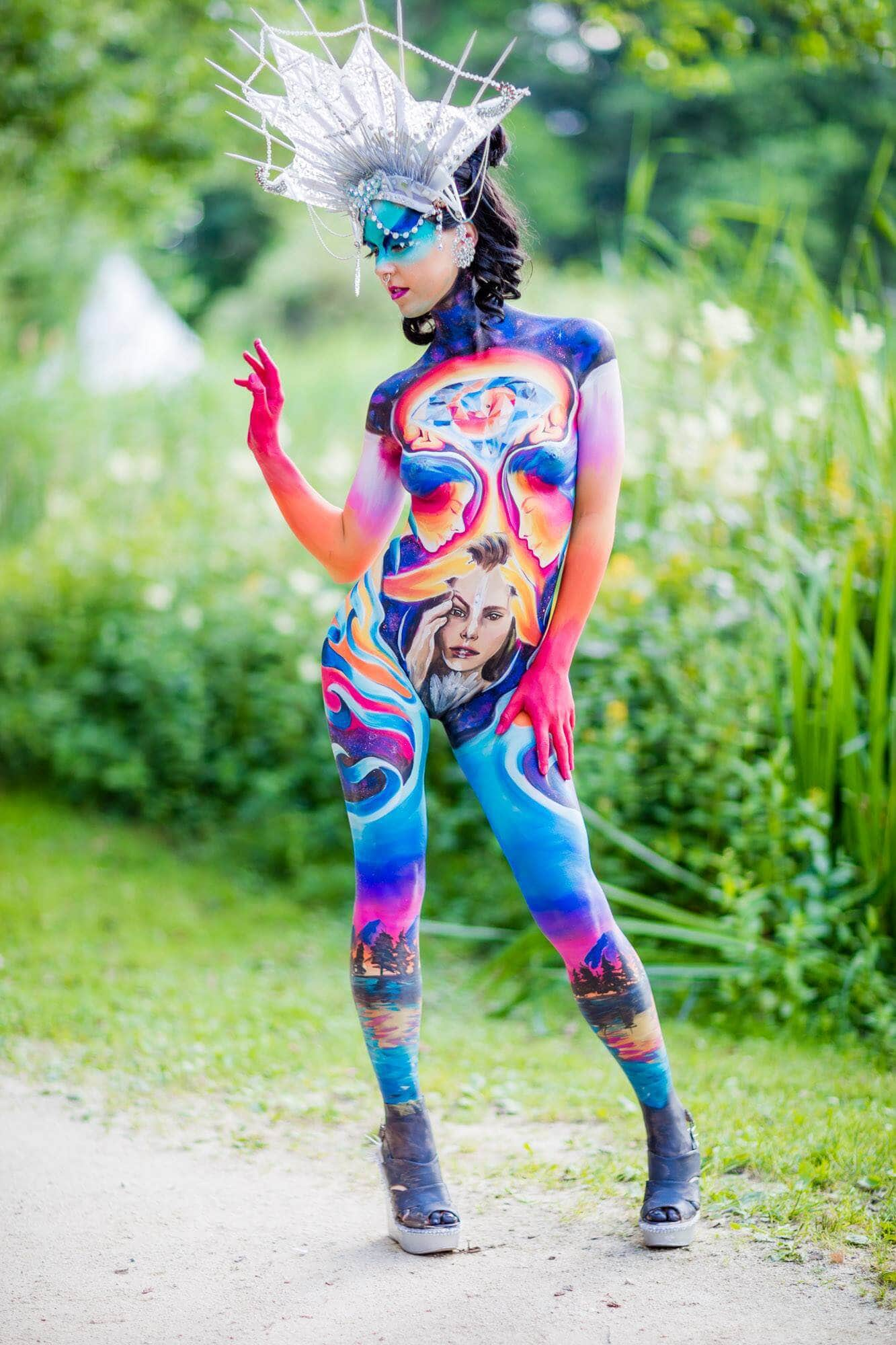 bodypainting_modeling