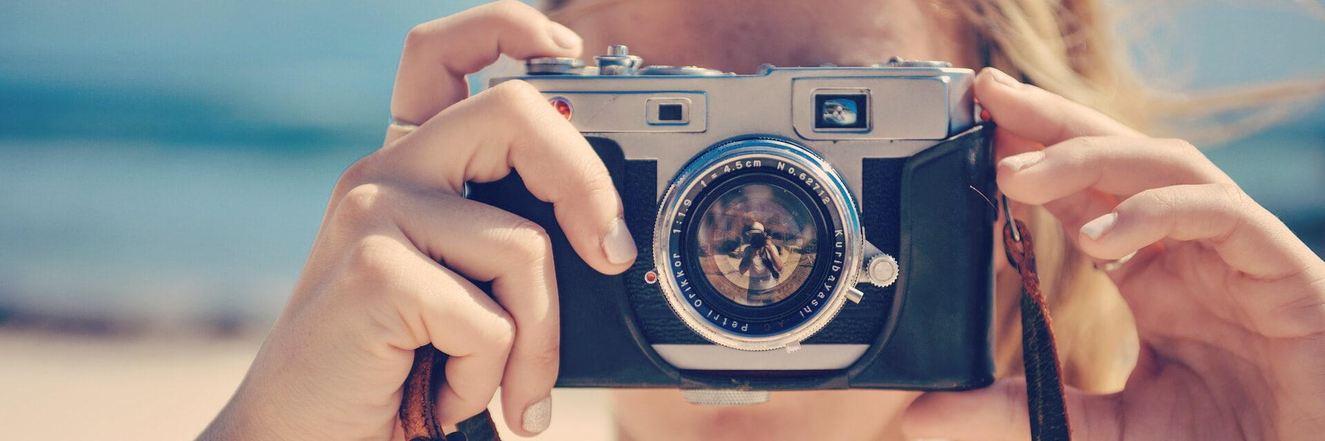 camera_naked