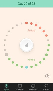 cycles-period-tracker-01