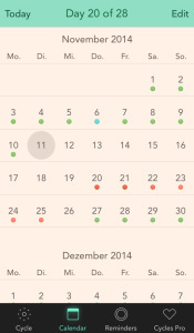 cycles-period-tracker-02