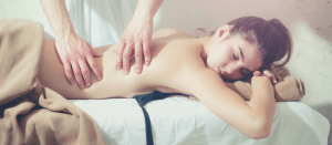 erotic massage techniques