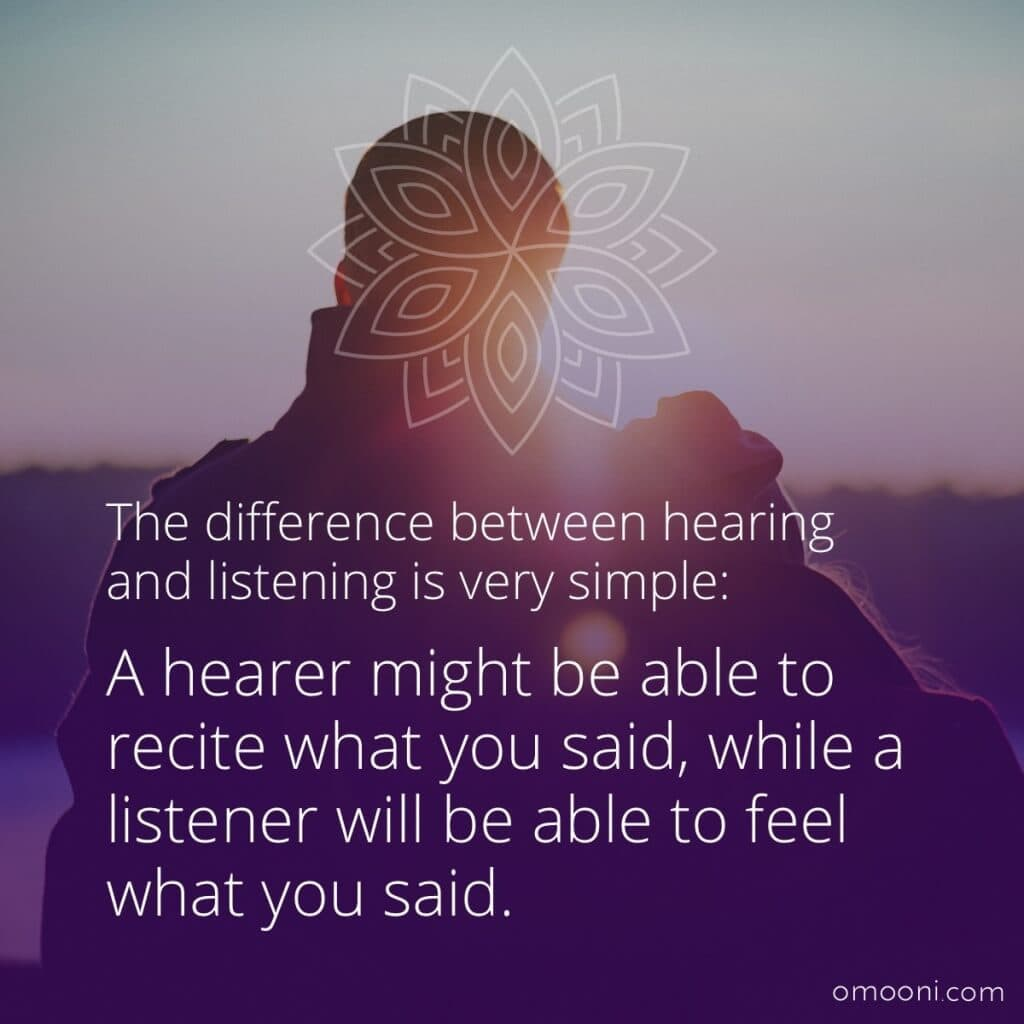 listening-vs-hearing-quote
