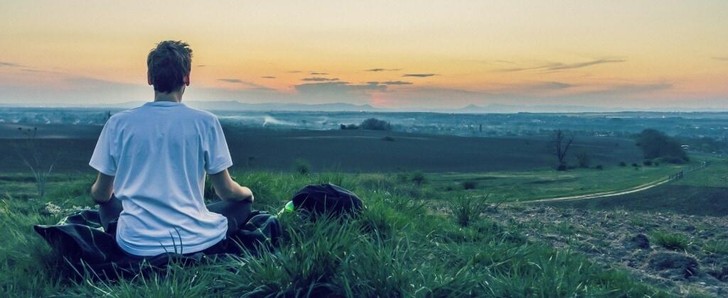 meditation ejaculation control
