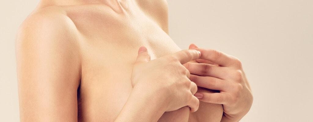nipple_orgasm