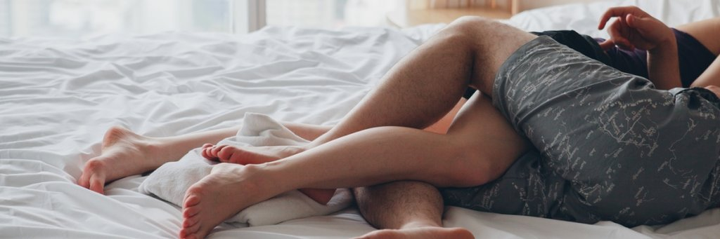 premature ejaculation guide performance anxiety