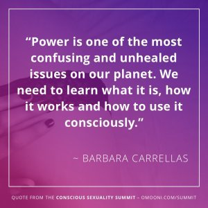 quote-barbara-carellas