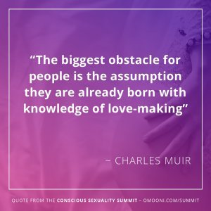 quote-charles-muir