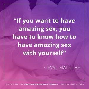 quote-eyal-matsliah