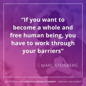quote-marc-steinberg