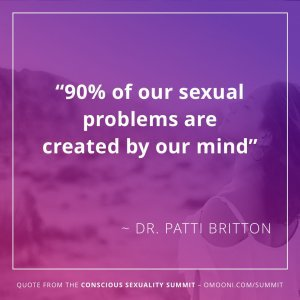 quote-patti-britton