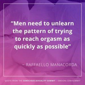 quote-raffa