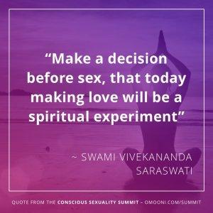 quote-swami