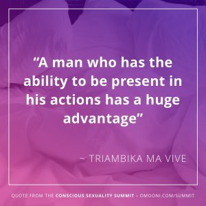 quote-triambika