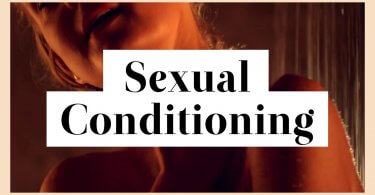 sexual conditioning