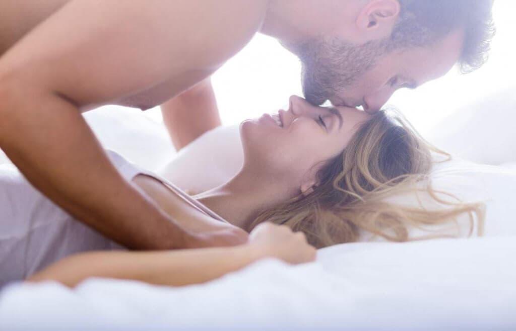 third-eye-chakra-clairvoyance-during-lovemaking