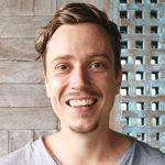Philipp Steinweber