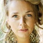Theresa Kirkby