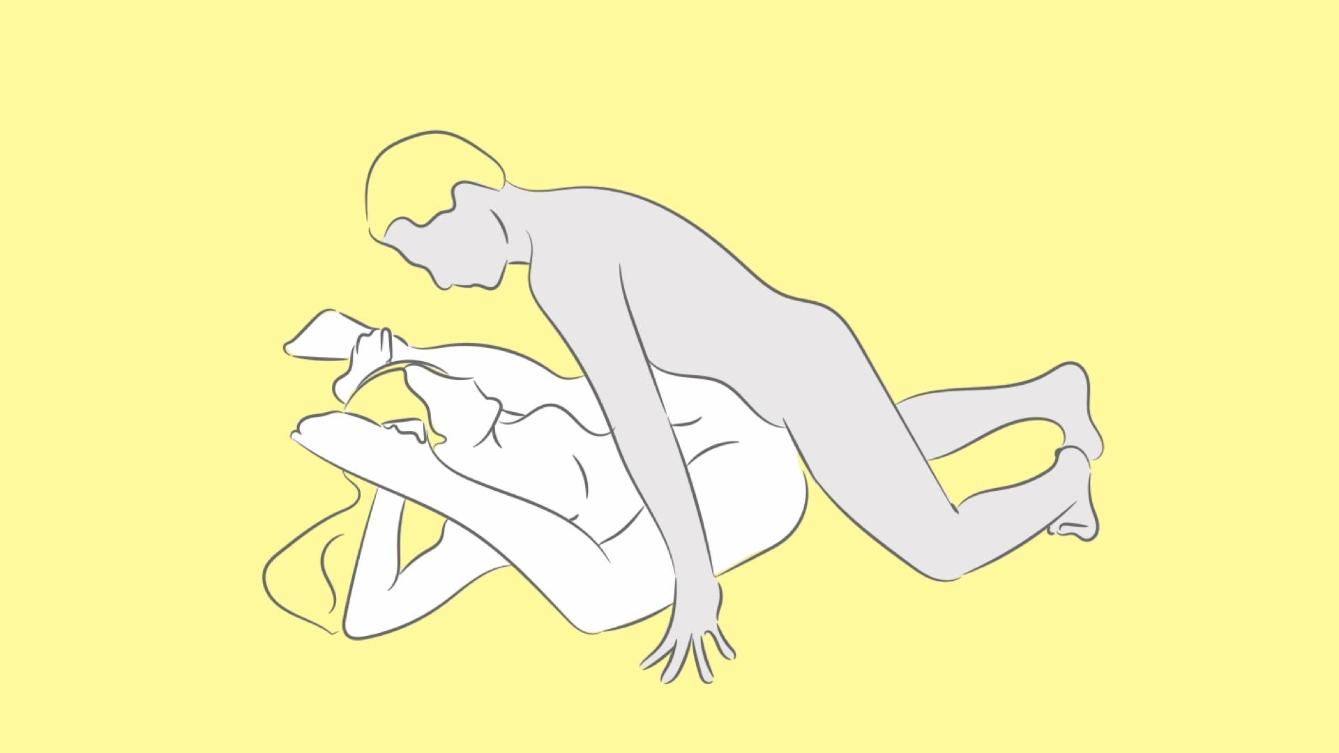 nasty sex positionen definitionen
