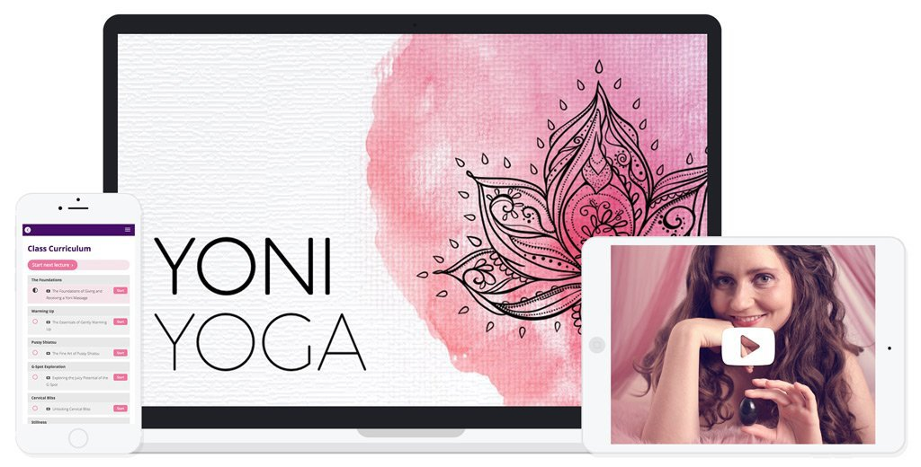 yoni-yoga-devices