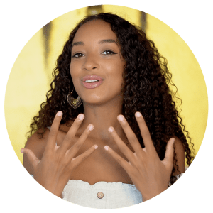 Aida Lucie G Spot Bliss Online Course
