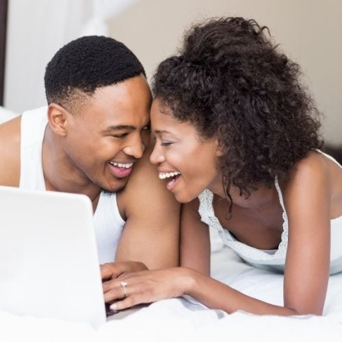 Sex Courses for Couples