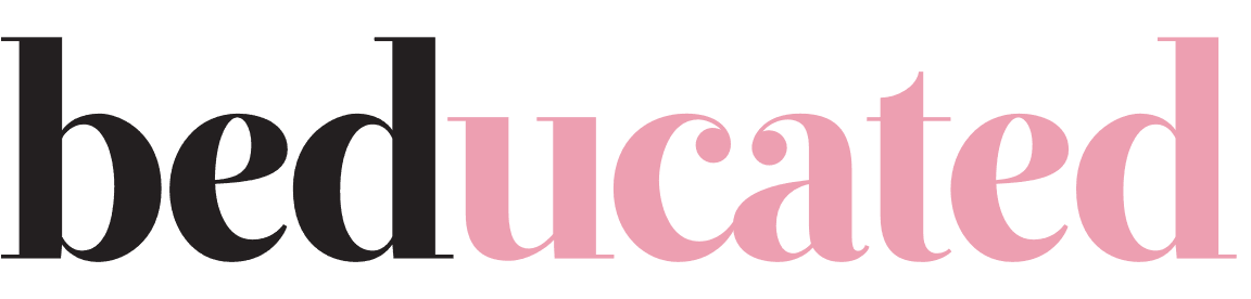 Beducated Logo