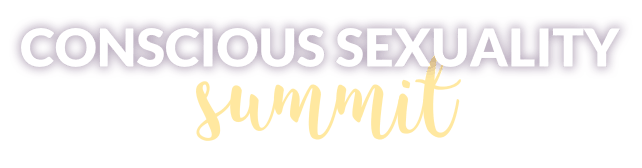 conscious-sexuality-summit