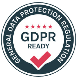 gdpr secure