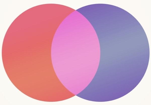 holistic-sex-bubbles