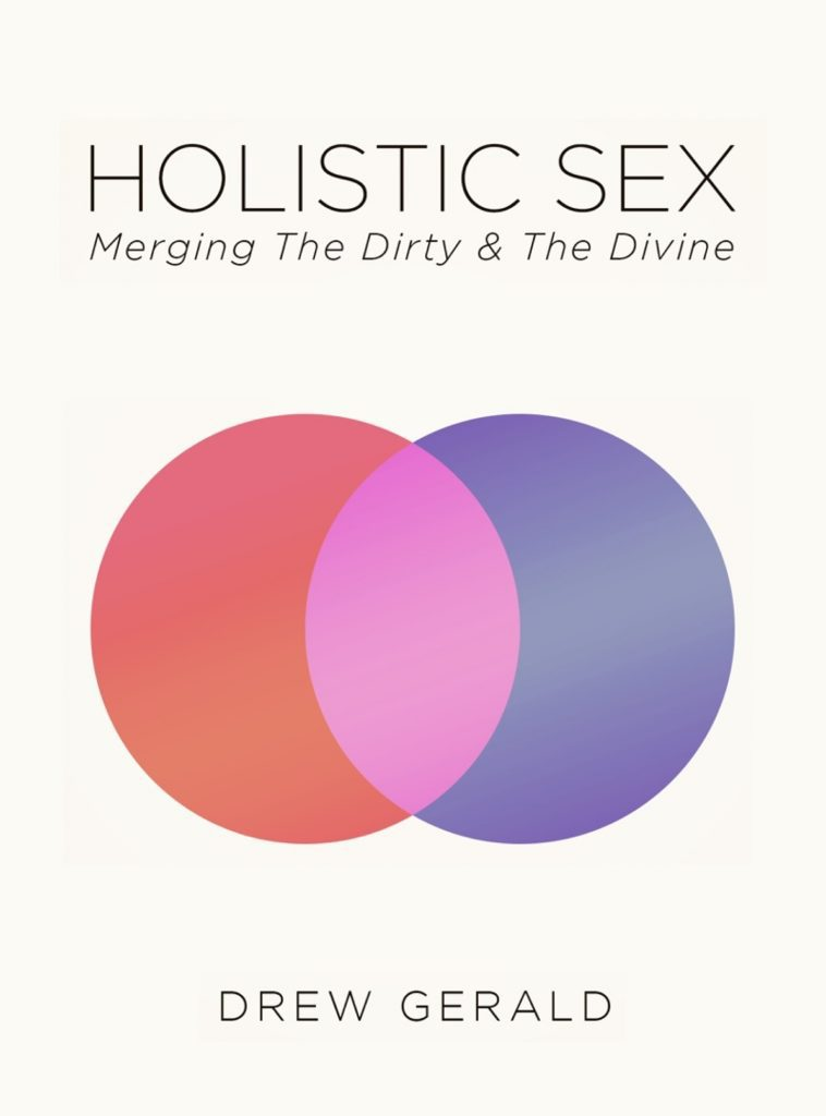 Holistic Sex