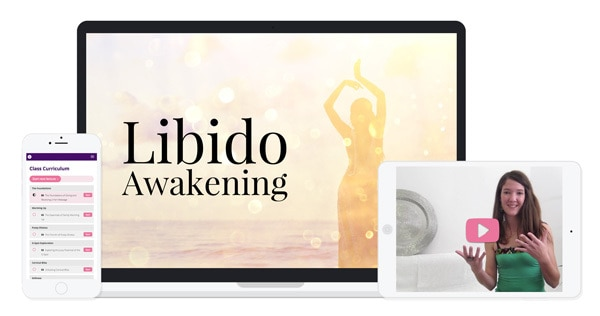 libido-awakening-devices-600