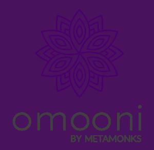 omo-logo-vertical