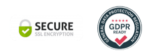 beducated secure site